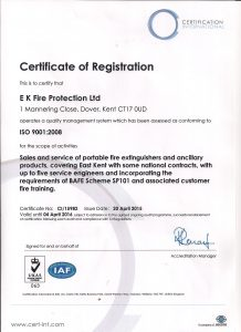E-K-Fire-Protection-Certificate-of-Registration